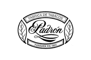 padron.png