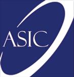 Accreditation Service for International Schools