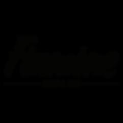 Nuevo-Logo-Fiumine-Facebook.png