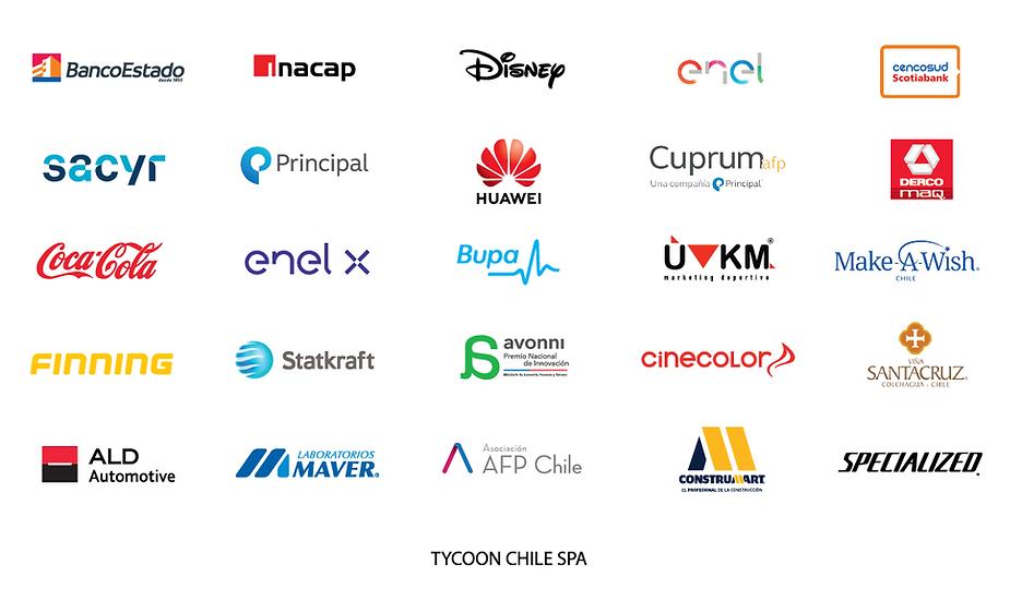 Fondo logos 2-01.png