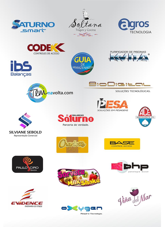 logomarcas criadas 4.png