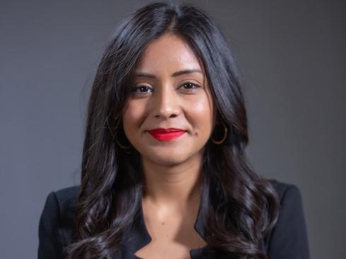 Viviann Anguiano, Associate Director for Postsecondary Education, Center for American Progress