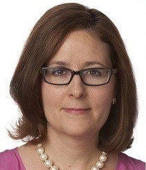 Debra Humphreys, Vice President for Strategic Engagement, Lumina Foundation