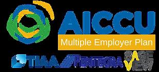 MEP Logo 2020 (1).png
