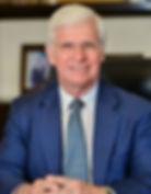 Brian-Marcotte-MCU-President-203x300_edi