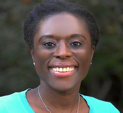 Delece Smith-Barrow, Senior Editor, The Hechinger Report