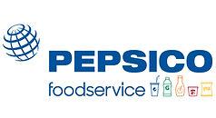 PepsiCo[4][1].jpg