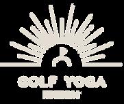 Golf Yoga Retreat Brand-15.png