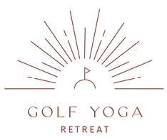 Golf Yoga Retreat Brand-13.png