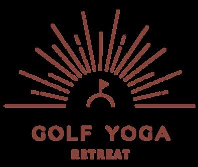 Golf Yoga Retreat Brand-13.png