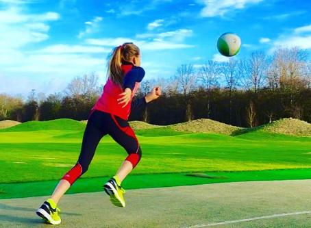 Junior TPI Training & Dutch Kids Golf Aanbieding