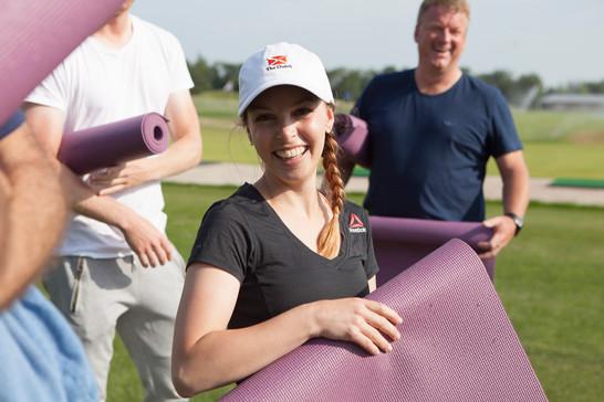 Golfers_yoga_102_1.jpg
