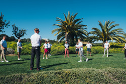 GolfYogaRetreat2020-3355.jpg