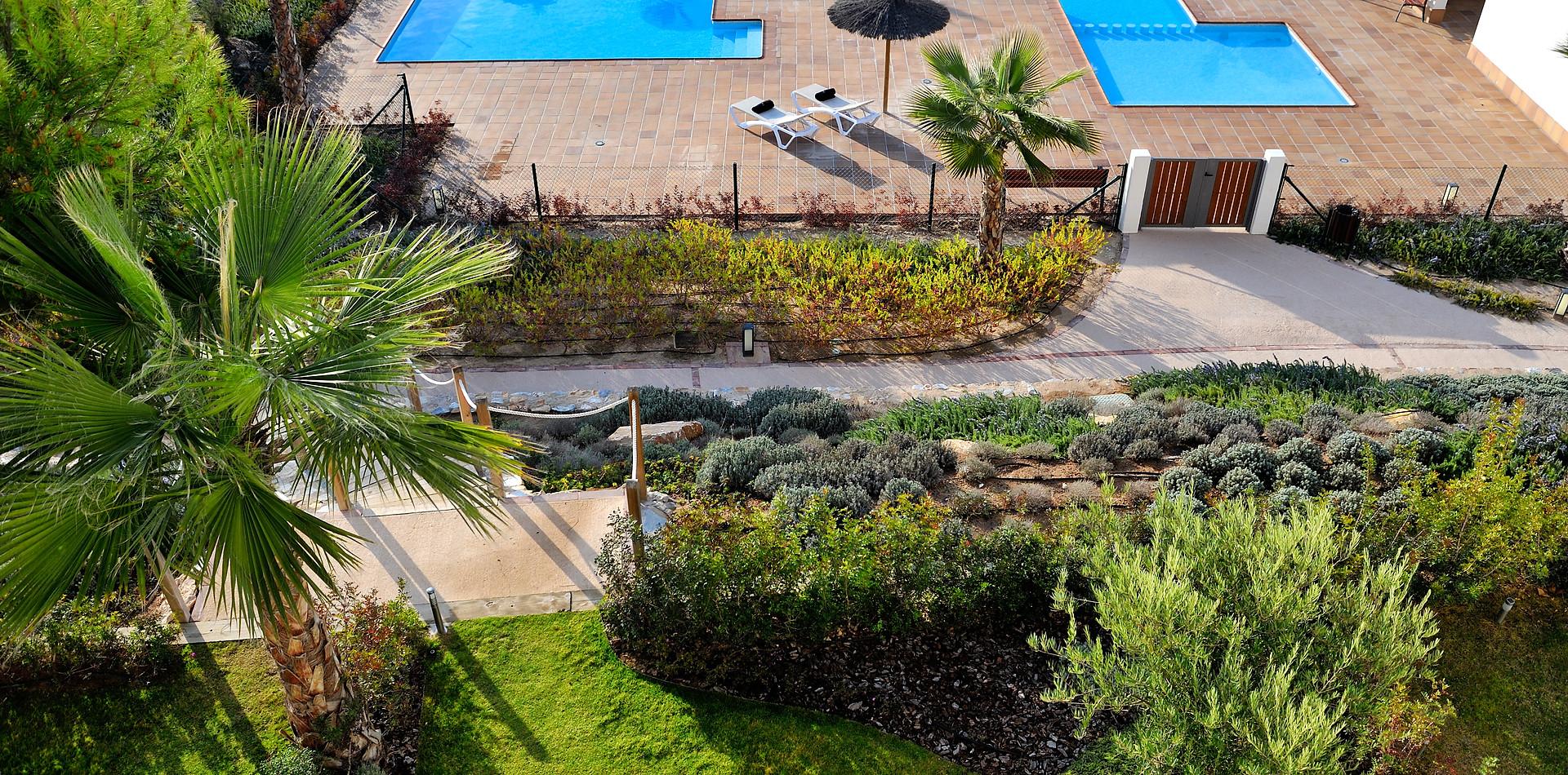 Las Colinas 2 & 3 Bedroom Apartments (3).jpg