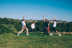 GolfYogaRetreat2020-1639.jpg