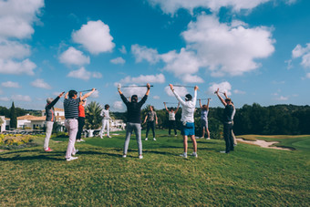 GolfYogaRetreat2020-1661.jpg