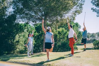 GolfYogaRetreat2020-1362.jpg