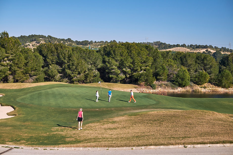 golfyretreat20_0900.jpg