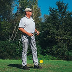 GolfRetreat-0189.jpg