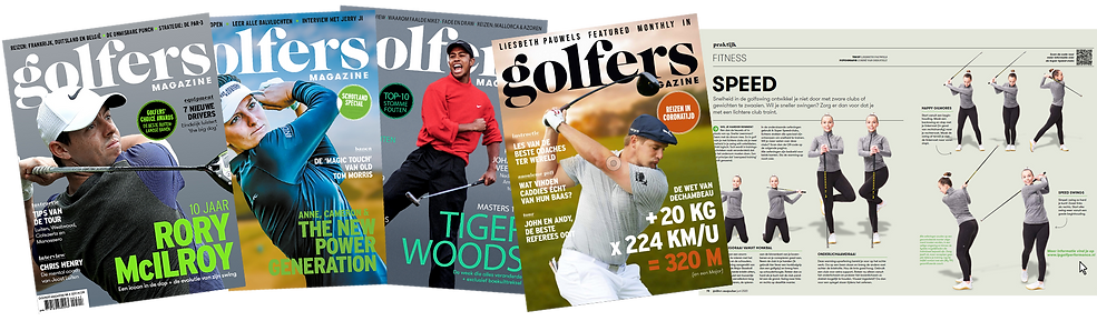 Golfermag bannerFeatured in.png