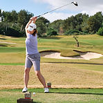golfyretreat20_1417.jpg
