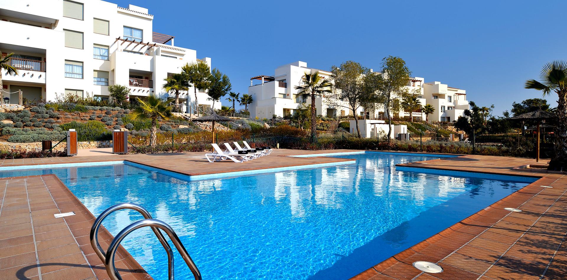 Las Colinas 2 & 3 Bedroom Apartments (2).jpg