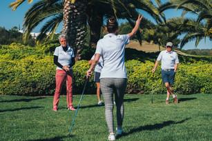 GolfYogaRetreat2020-3353.jpg