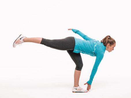 Fitness training for golf: the solutions.