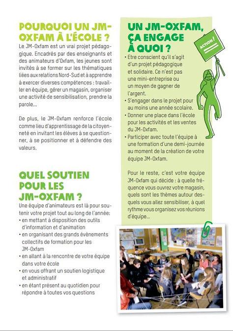 JM-Oxfam 3.JPG