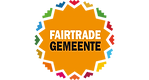 FairTradeGemeente.png