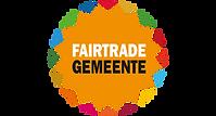 FairTradeGemeente.png