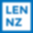 LENNZ-Blue-BGWhite.png