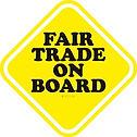 fairtrade-on-board-weekvdfairtrade2019.j