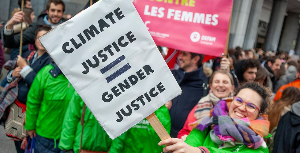 Gender justice.jpg