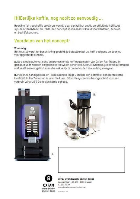 Coffeeconcept NL-2.JPG