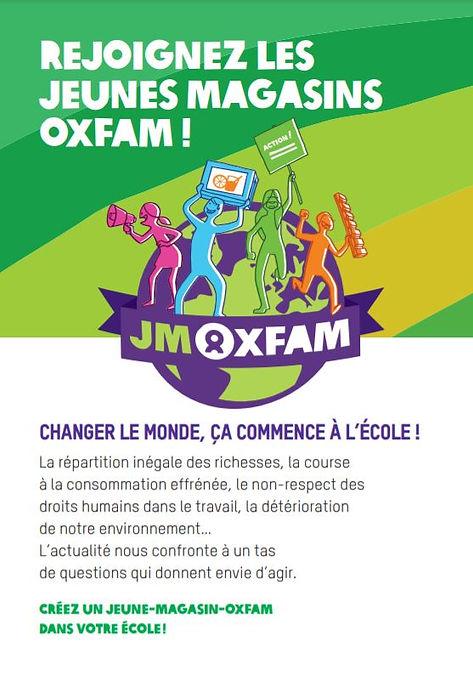 JM-Oxfam 1.JPG