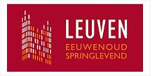 Stad Leuven.png