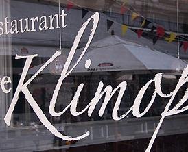 De Klimop.JPG