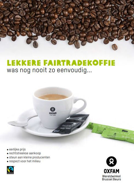 Coffeeconcept NL-1.JPG