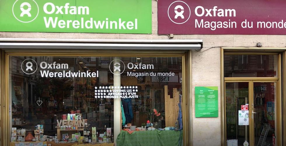 Oxfambxl.JPG