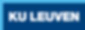 kuleuven_logo.png