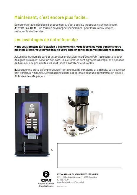 Coffeeconcept FR-2.JPG