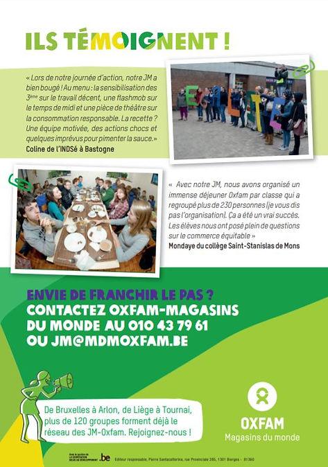 JM-Oxfam 4.JPG
