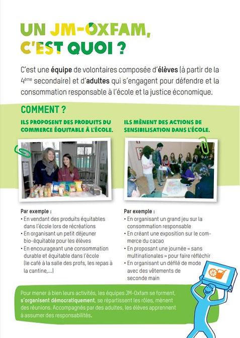 JM-Oxfam 2.JPG