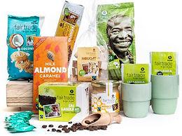 Food products.JPG