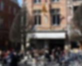 LEUVEN - cafe-metropole.JPG