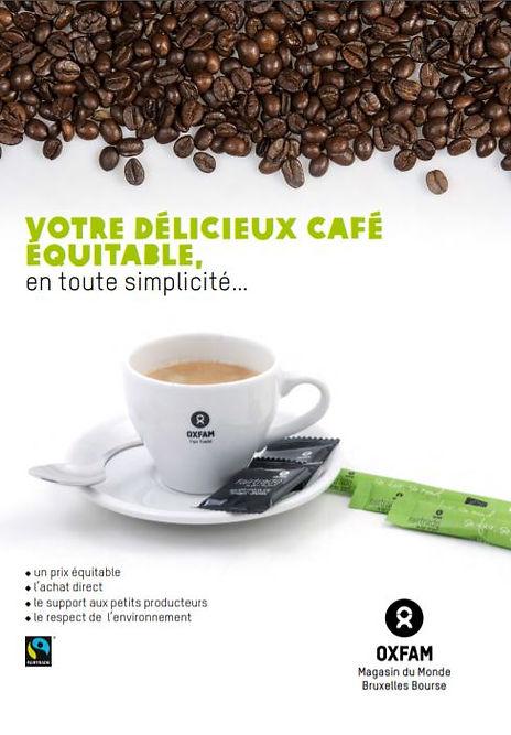 Coffeeconcept FR-1.JPG
