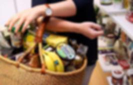 2019-artikel-FairtradeBelgium.jpg