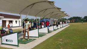 Corporate Golf Championship