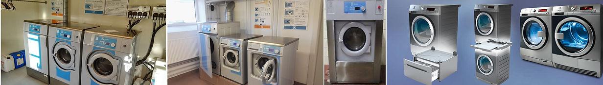 vaskemaskiner.jpg